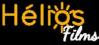 Helios Films Production
