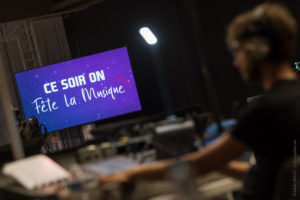 CSOFLM-fabien-MALOT-C-Audiovisuel06